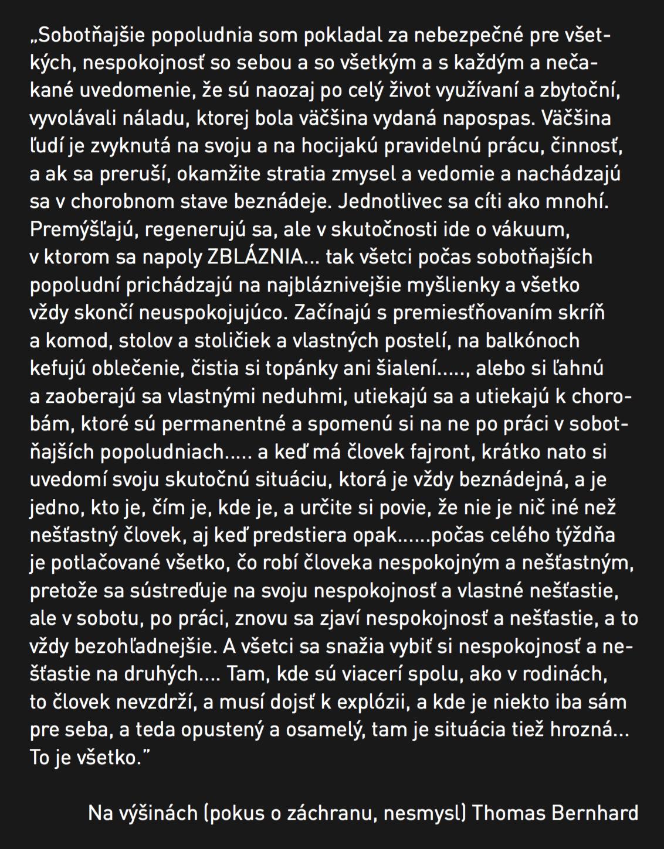 Pincikova_luky